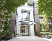 1055 Homer Street Unit 1803, Vancouver image