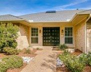 7335 La Sobrina Drive, Dallas image