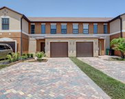5042 NW Coventry Circle, Port Saint Lucie image