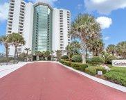 2425 S Atlantic Avenue Unit 1702, Daytona Beach Shores image