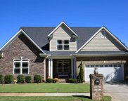 520 New Tarleton Way, Greer image