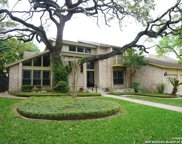 3115 Twisted Creek St, San Antonio image