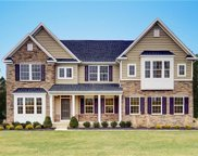 8155 Fedora  Drive, Chesterfield image