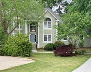 125 Burnham Wood Lane, Alpharetta image