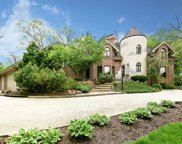 3814 Washington Street, Oak Brook image