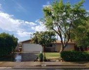 4017 Hahn, Bakersfield image