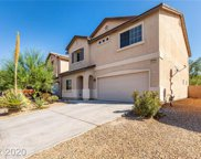 6150 Darnley Street, North Las Vegas image