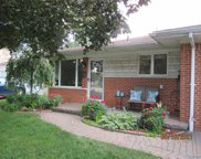 11776 Falcon Dr, Sterling Heights image
