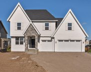 7576 Walnut Grove Lane N, Maple Grove image