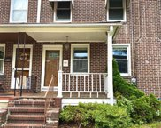105 Wesley Ave, Collingswood image