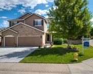 10094 Eagle Valley Way, Highlands Ranch image