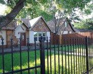 1600 S Beckley Avenue, Dallas image