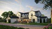1549 Courtland Drive, Frisco image