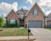 8003 June Apple Lane, Spring Hill image