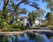 1100     Mesa Road, Santa Barbara image