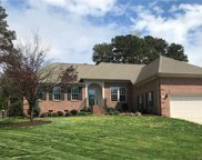 9723  Cockerham Lane, Huntersville image