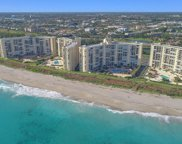 300 Ocean Trail Way Unit #610, Jupiter image