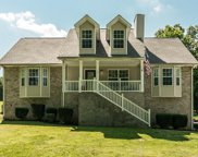184 Wilkinson Rd, Cottontown image