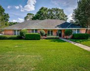 1810 Donegal Dr, Cantonment image