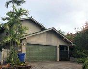 94-1017 Kamiki Street, Waipahu image