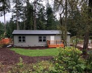 2523 194th Ave SW, Lakebay image