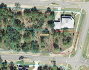 10660 Squall Line Rd, Pensacola image