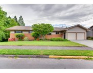 1038 NE 19TH  AVE, Camas image