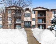 14035 Laramie Avenue Unit #417, Crestwood image
