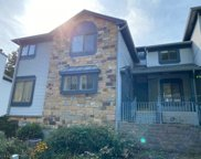 138 OVERLOOK DR, Independence Twp. image