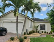 357 SW Coconut Key Way, Saint Lucie West image