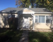 2715 Kenwood Avenue, Fort Wayne image