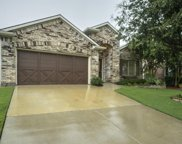 12320 Ocean Spray Drive, Frisco image