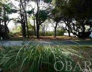 882 Sea Ridge Drive, Corolla image