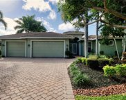 4862 Conover  Court, Fort Myers image