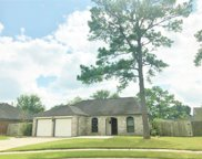 4310 Morris Court, Pearland image