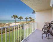4311 Gulf Of Mexico Drive Unit 201, Longboat Key image