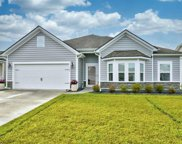715 Little Fawn Way, Myrtle Beach image