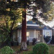 474 Coe Ave, San Jose image