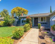 39762 Blacow Rd, Fremont image