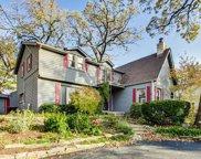 333 N Ferndale Avenue, Elmhurst image
