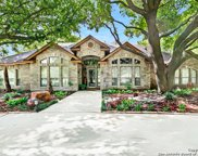661 Mourning Dove Dr, McQueeney image