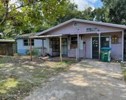 614 Marlene Drive, Holly Hill image
