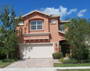 9318 Treasure Coast Street, Fort Pierce image