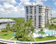 18120 San Carlos BLVD Unit 1002, Fort Myers Beach image