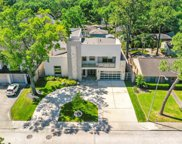 4639 Richmond Avenue, Houston image