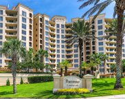 7 AVENUE DE LA MER Unit 703, Palm Coast image