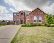 1305 Madison Drive, Wylie image