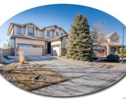 10695 Wynspire Road, Highlands Ranch image