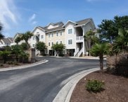 650 Saint Joseph Street Unit #104, Carolina Beach image