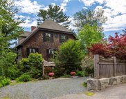 65 Harborside Road- Northeast Har, Mount Desert image